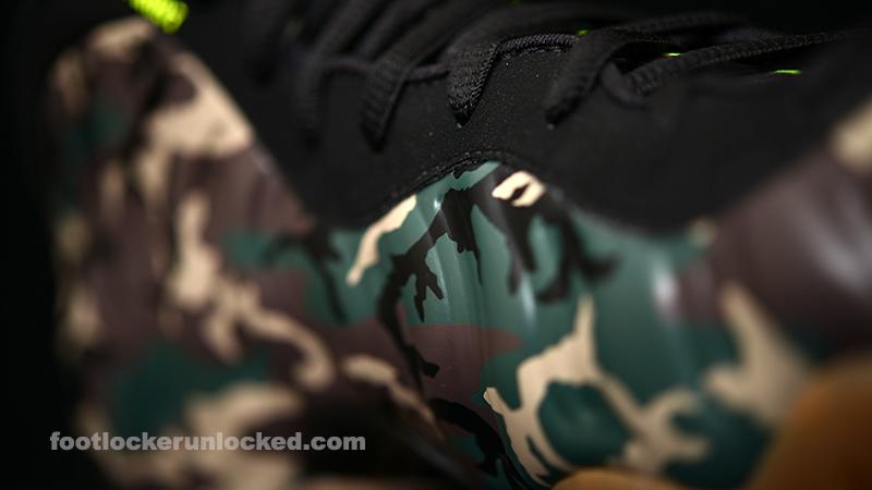 nike-air-foamposite-pro-army-camo-footlocker-release-details-7