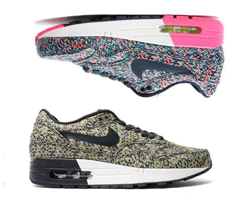nike-air-max-1-sp-zig-zag-pack-1