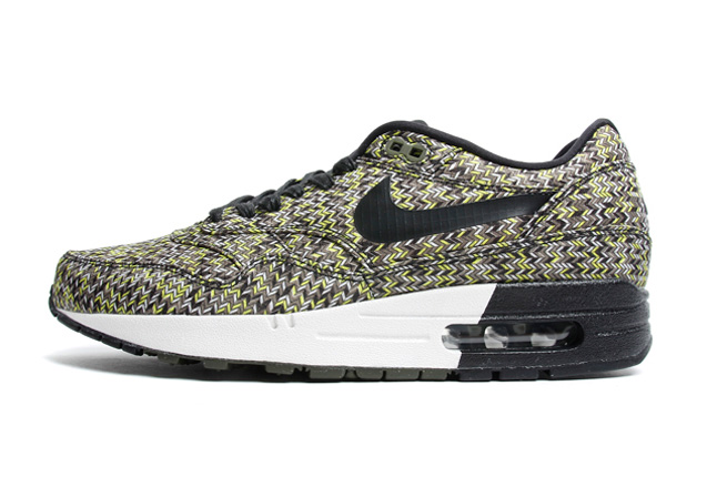 nike-air-max-1-sp-zig-zag-pack-2
