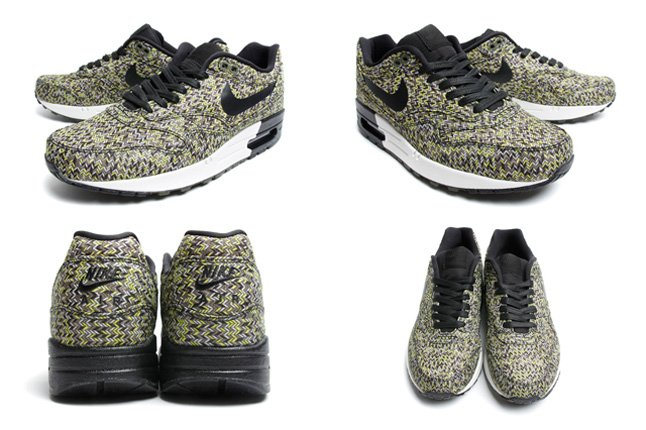 nike-air-max-1-sp-zig-zag-pack-3