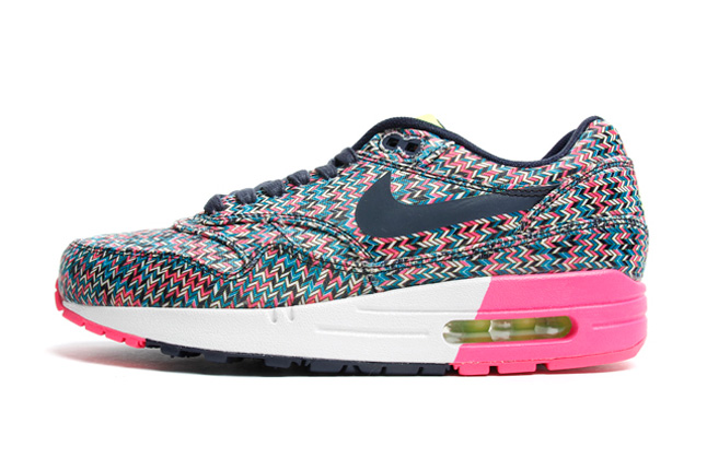 nike-air-max-1-sp-zig-zag-pack-4