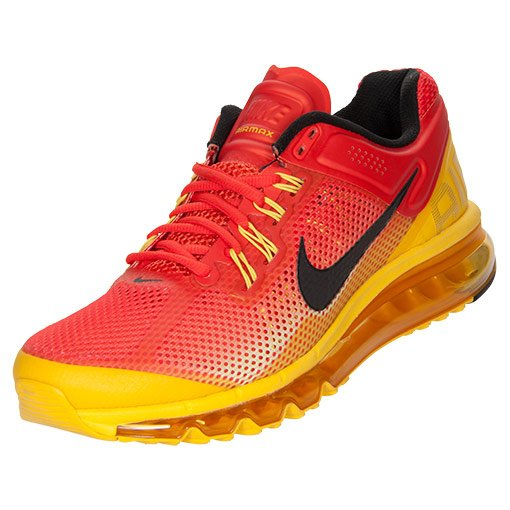 nike-air-max-2013-sunset-now-available-1