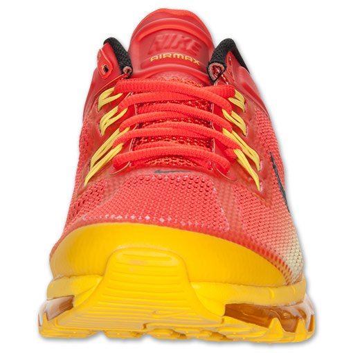 nike-air-max-2013-sunset-now-available-2