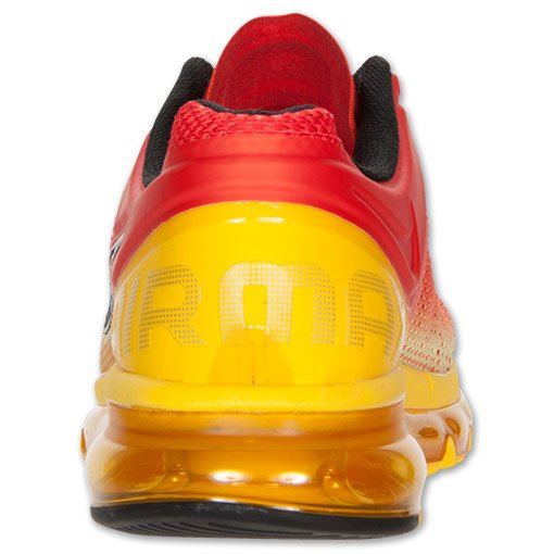 nike-air-max-2013-sunset-now-available-3
