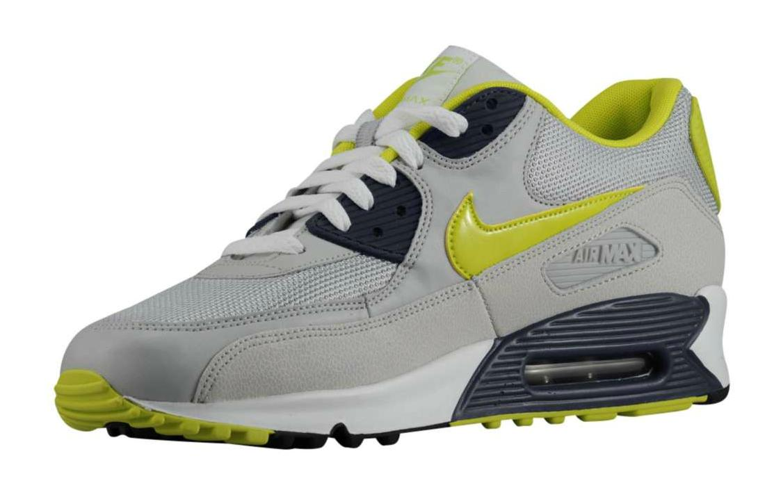 nike-air-max-90-essential-white-obsidian-wolf-grey-white-now-available-2