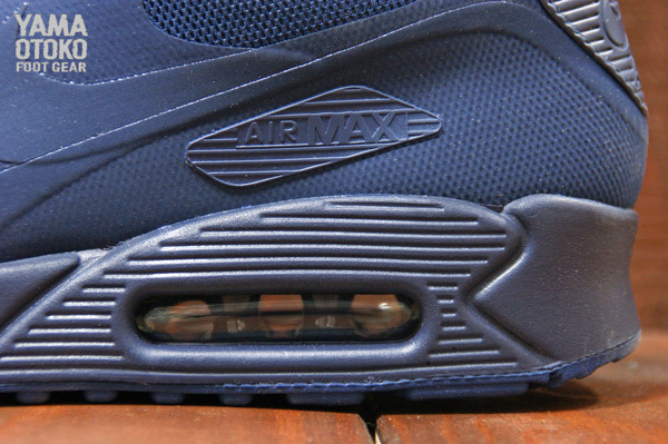 nike-air-max-90-hyperfuse-qs-4th-of-july-midnight-navy-4