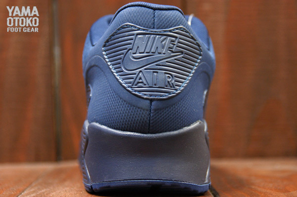 nike-air-max-90-hyperfuse-qs-4th-of-july-midnight-navy-5