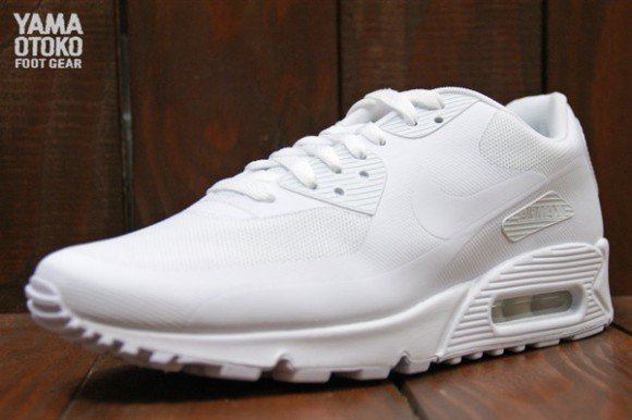 """0e60f5b44064 Nike Air Max 90 Hyperfuse QS """"Independence Day"""" Pack"""