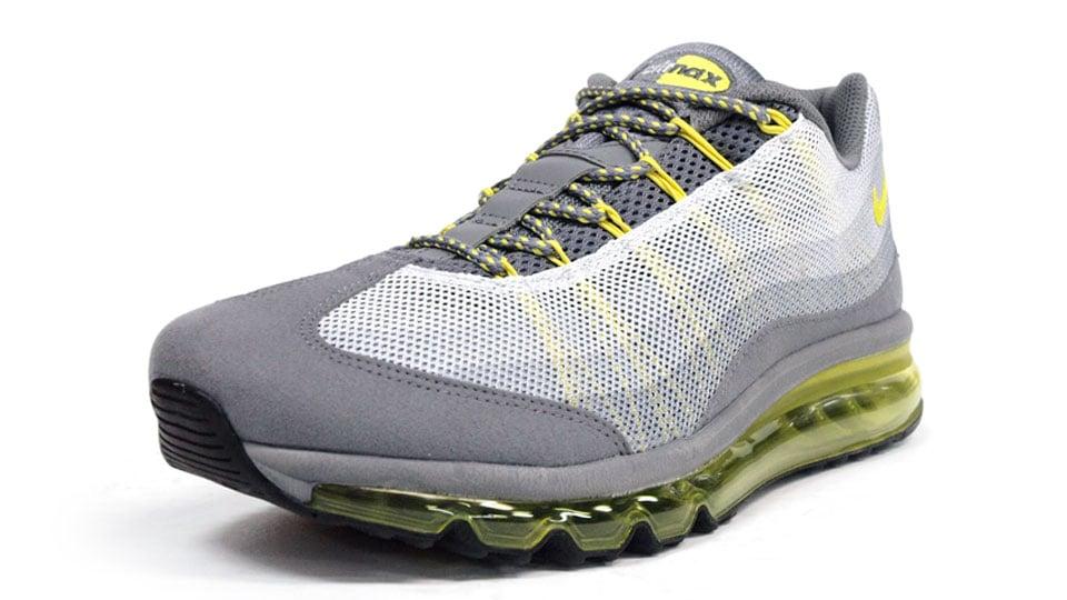 nike-air-max-95-dyn-fw-cool-grey-sonic-yellow-2