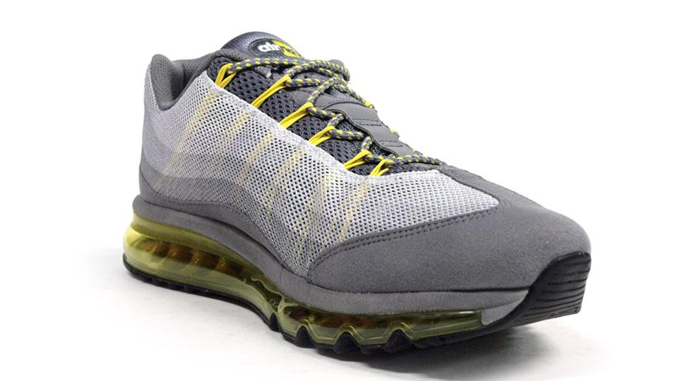 nike-air-max-95-dyn-fw-cool-grey-sonic-yellow-3