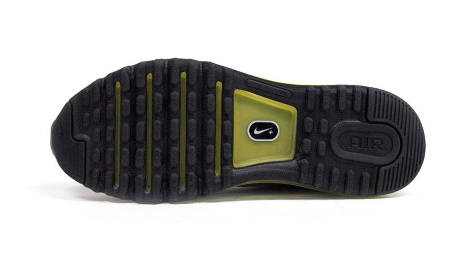 nike-air-max-95-dyn-fw-cool-grey-sonic-yellow-5