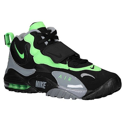 Nike Air Max Speed Turf Crystal Mint Available Online 1