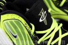 Nike Air Penny V (5) 'Volt'