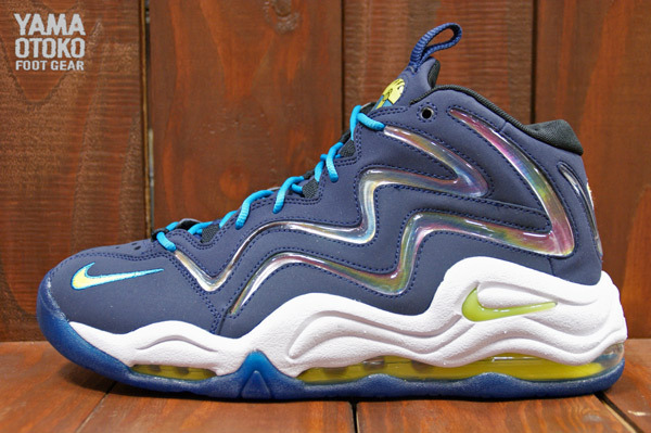 nike-air-pippen-1-midnight-navy-sonic-yellow-tropical-teal-release-date-info-2