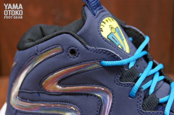 nike-air-pippen-1-midnight-navy-sonic-yellow-tropical-teal-release-date-info-3