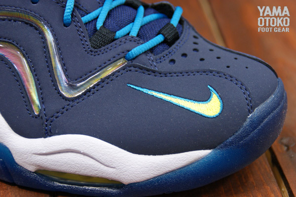 nike-air-pippen-1-midnight-navy-sonic-yellow-tropical-teal-release-date-info-5