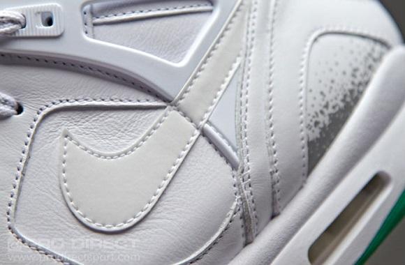 Nike Air Tech Challenge II Wimbledon