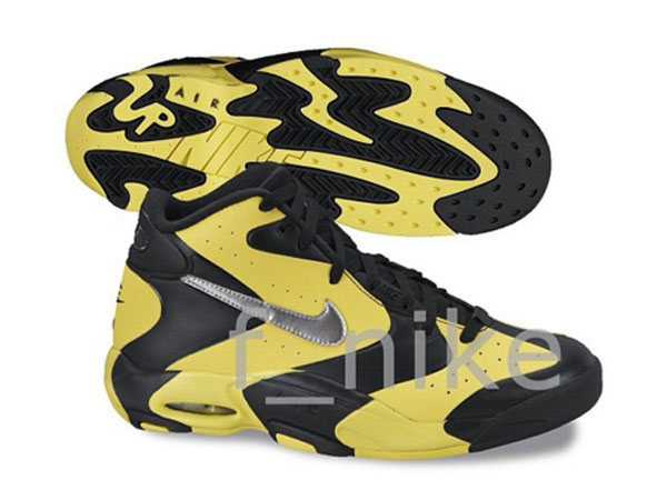 nike-air-up-yellow-black