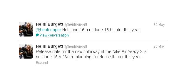nike-air-yeezy-2-red-possible-release-date-3