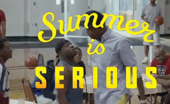 nike-basketball-kevin-durant-present-summerisserious-1