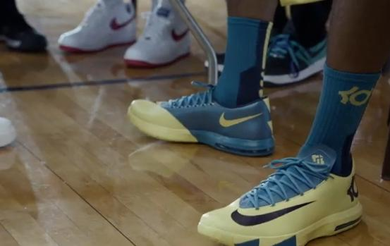 nike-basketball-kevin-durant-present-summerisserious-3