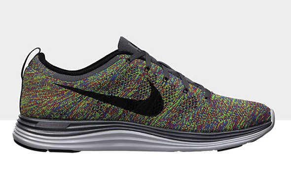 nike-flyknit-lunar1+-multicolor-restock-now-available