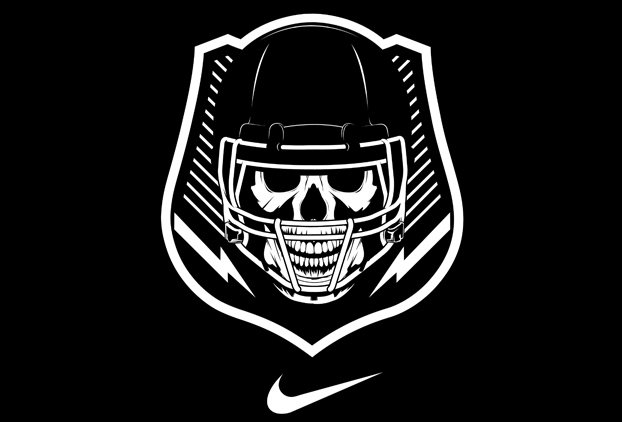 nike-football-presents-the-opening-top-high-school-talent-showcase