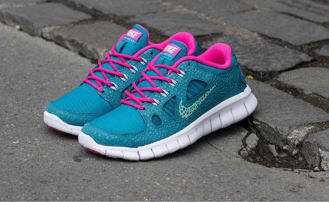 nike-free-5.0-gs-tropical-teal -arctic-green-pink-flash-1
