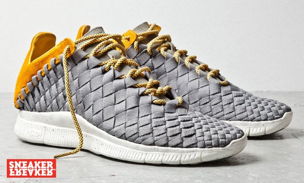 nike-free-inneva-woven-grey-laser-orange-new-images-3