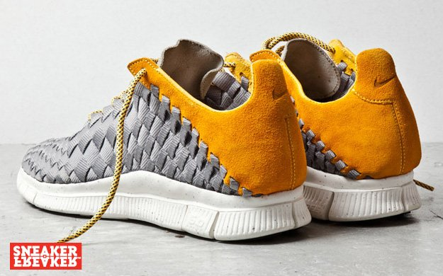 nike-free-inneva-woven-grey-laser-orange-new-images-4