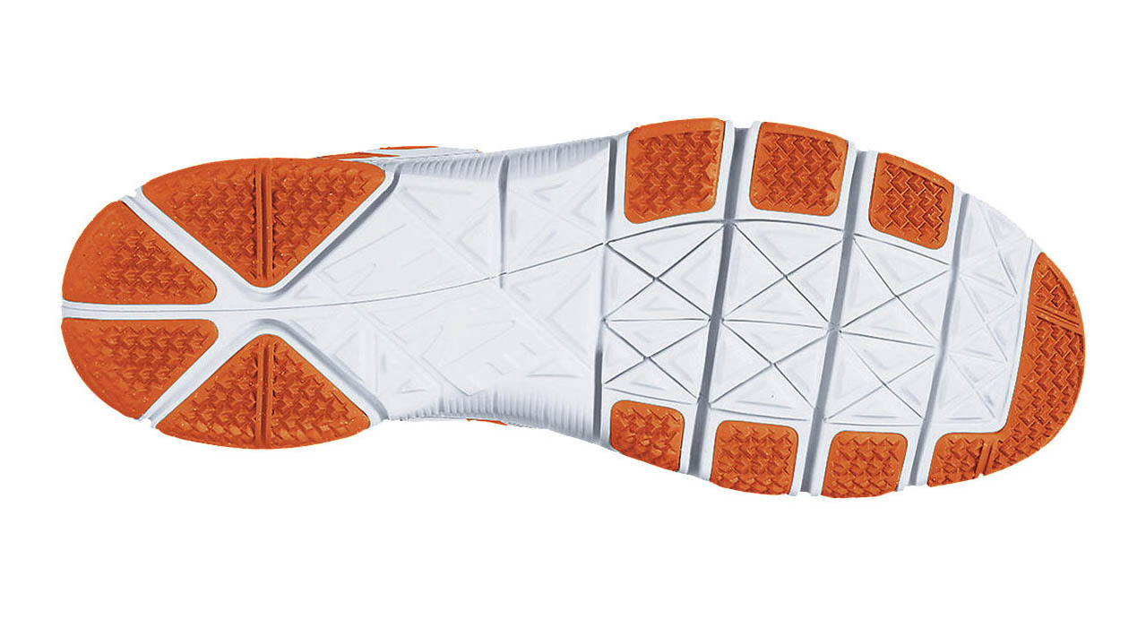 nike-free-trainer-5.0-safety-orange-white-now-available-2