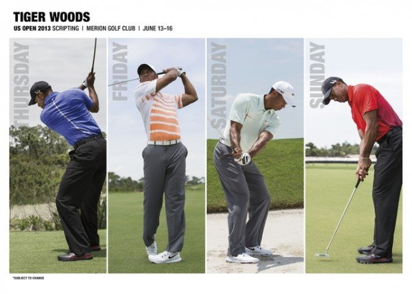 nike-golf-unveils-tiger-woods-us-open-attire-1