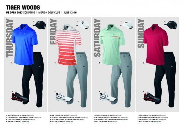 nike-golf-unveils-tiger-woods-us-open-attire-2