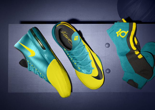 nike-kd-vi-6-officially-unveiled-1