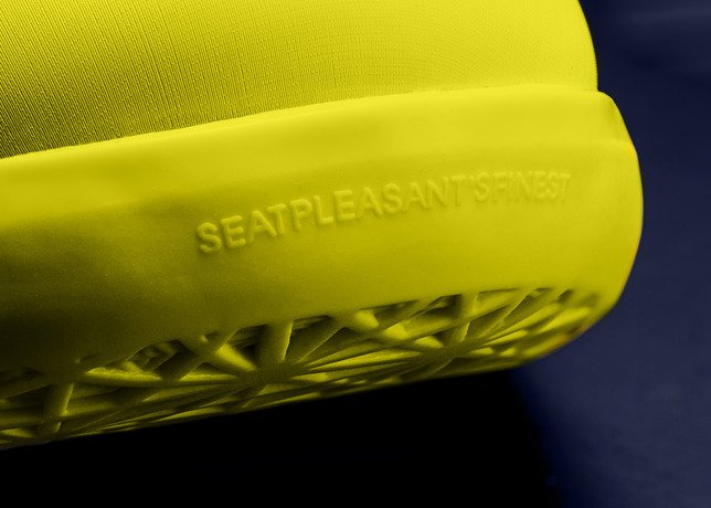 nike-kd-vi-6-officially-unveiled-10