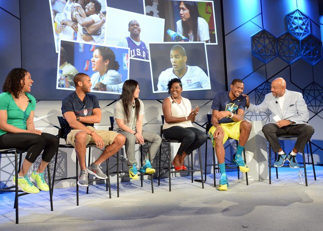 nike-kd-vi-6-officially-unveiled-13