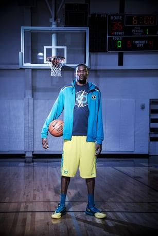 nike-kd-vi-6-officially-unveiled-15