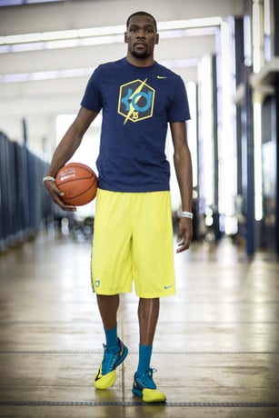 nike-kd-vi-6-officially-unveiled-16