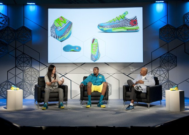 nike-kd-vi-6-officially-unveiled-17