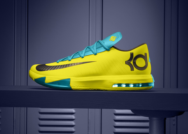 nike-kd-vi-6-officially-unveiled-2