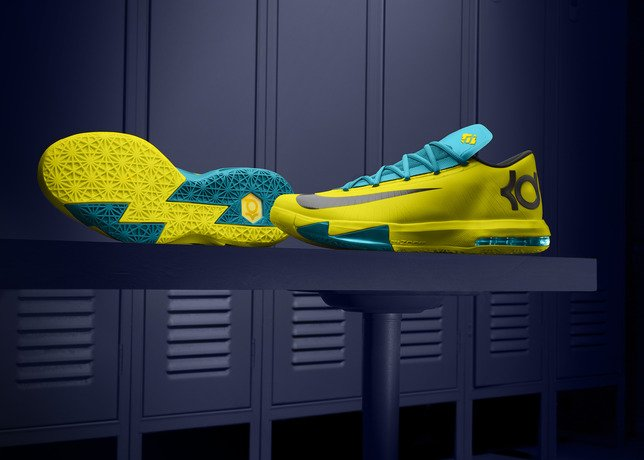 nike-kd-vi-6-officially-unveiled-3