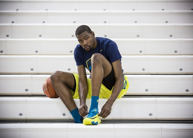 nike-kd-vi-6-officially-unveiled-4