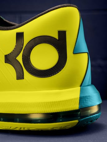 online store 8cad6 91009 nike-kd-vi-6-officially-unveiled-5