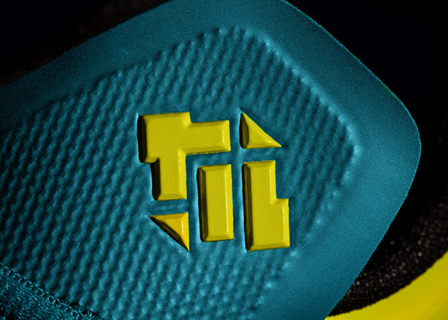 nike-kd-vi-6-officially-unveiled-6