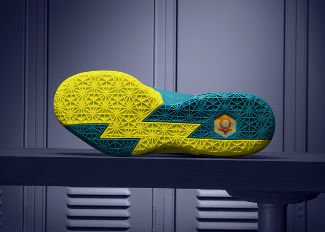 nike-kd-vi-6-officially-unveiled-7