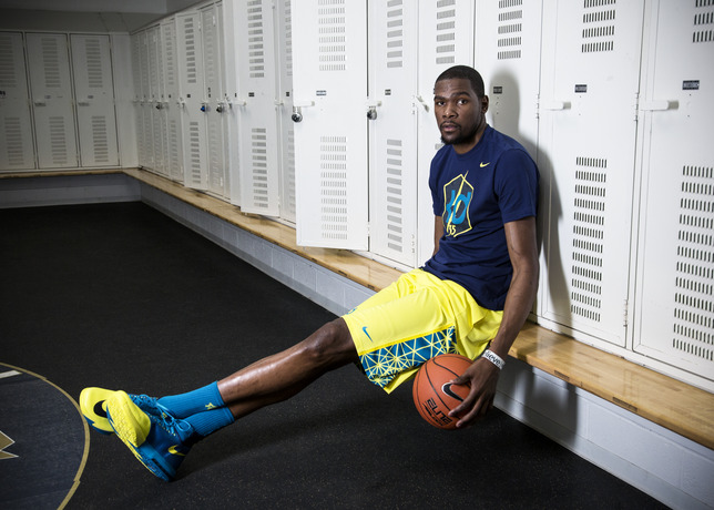 nike-kd-vi-6-officially-unveiled-9