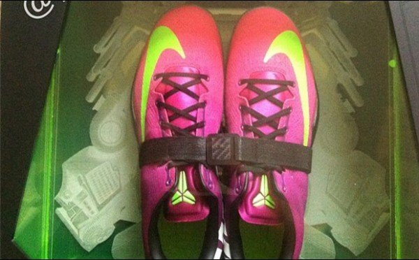 nike-kobe-viii-8-system-mambacurial-speed-pack-1