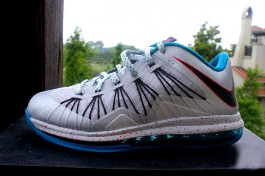nike-lebron-x-10-low-hornets-new-images-1