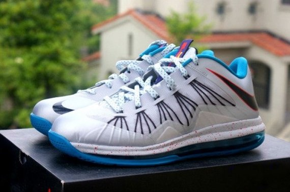 nike-lebron-x-10-low-hornets-new-images-2