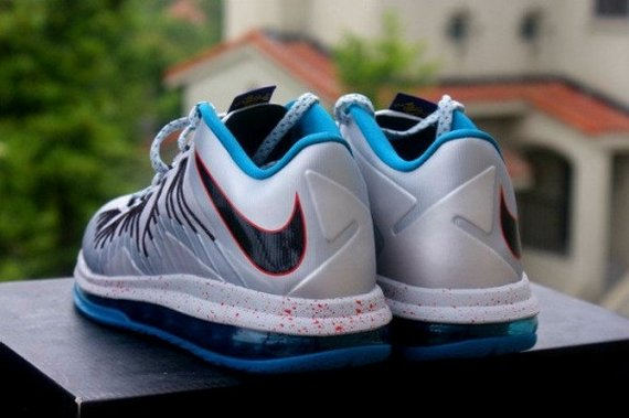 nike-lebron-x-10-low-hornets-new-images-3